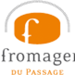 cropped-logo_fromagerie-aix-en-provence-1.png