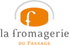 cropped-logo_fromagerie-aix-en-provence-2.png
