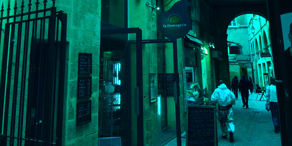 fromagerie-aix-slider2