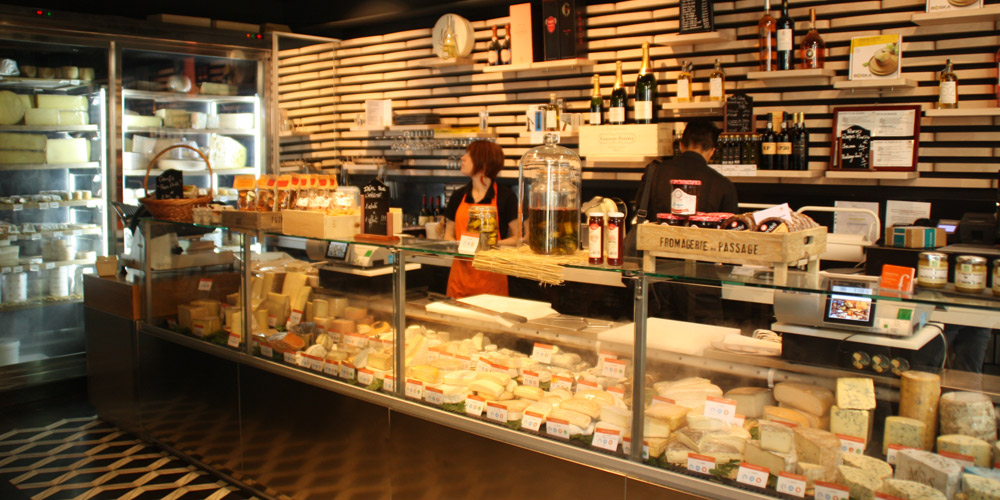 fromagerie-aix-slider3